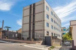 Apartamento à venda com 4 dormitórios em Centro, Ponta grossa cod:V3477