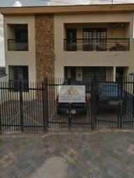 Apartamento com 3 dormitórios à venda, 100 m² por R$ 170.000,00 - Alto do Ipiranga - Ribei