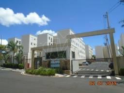 Apartamentos de 2 dormitório(s) no Jardim Quitandinha em Araraquara cod: 32748