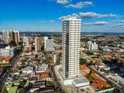 Apartamento à venda com 4 dormitórios em Estrela, Ponta grossa cod:V479