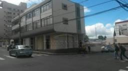 Escritório à venda em Centro, Ponta grossa cod:V1578