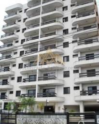 Apartamento residencial para venda e locação, Centro, Ribeirão Preto - AP0156.