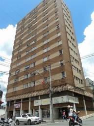 Apartamento para alugar com 3 dormitórios em Centro, Ponta grossa cod:L3643