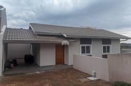 Casa à venda com 2 dormitórios em São francisco, Pato branco cod:926062