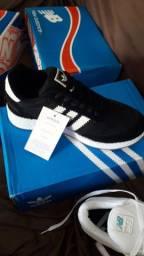 Tênis Adidas direto da fábrica n 39