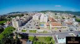 Apartamento no Bairro Serraria - São José - (SC) - (cod TH552)