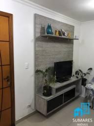 Apartamento em São Paulo na Vila Moraes troca por casa em São José do Rio Preto!