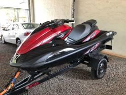 Jet Ski Yamaha 1800 Turbo