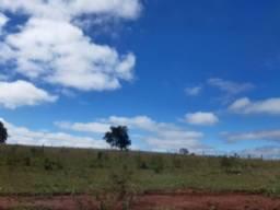 Fazenda de 386 hectares. São Gabriel do Oeste