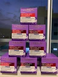 L?Oréal Hidrante Noturno | Cuidados com a pele
