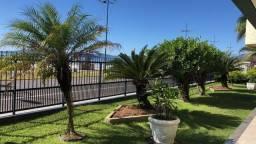 Apartamento (Prédio frente mar) BARBADA DO ANO