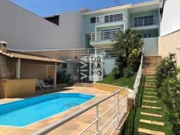 Viva Urbano Imóveis - Casa no Village Santa Helena/VR - CA00405