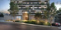 The Arch - Apartamento de 1 dormitório, 45 m², 1 vaga de garagem, Bairro Bela Vista