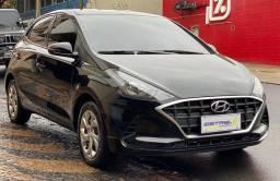 Hyundai HB20 1.0 3cc Vision 2020