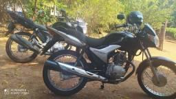 Vendo 150 2009