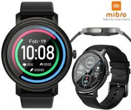 Smartwatch MIBRO AIR Xiaomi