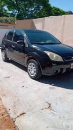 Ford Fiesta 1.0 - 2010 R$ 8.900 + Promissórias