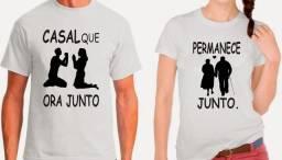 Camisas personalizadas wath *