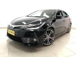 Corolla XRS 2.0 2018 com rodas 20 !!!