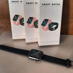 Relógio smartwatch colmi p9