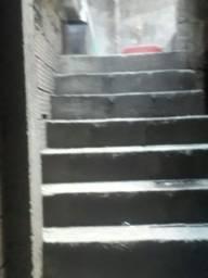 Vendo Sobrado - 3 Casas