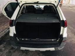 Fiat Palio Wekeend 1.8 (2014) R$ 31.500,00