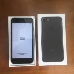 Iphone 7 - 32gb | Funcionando tudo