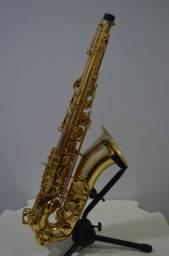 Sax Tenor Weril Spectra A971 (. Molezinha )