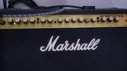 MARSHALL INGLÊS
