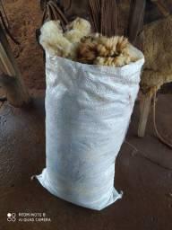 Lã de ovelha