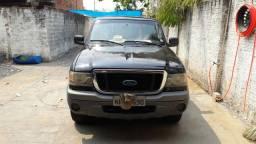Ford Ranger 4x4 Diesel 3.0