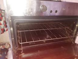 Lindo forno