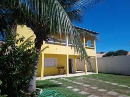 Casa de praia em Majorlandia