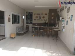 Exclusivo - Casa 3 Quartos- Jockey - Vicente Pires - Brasília Distrito Federal