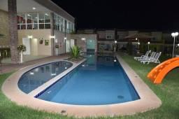 Casa Duplex com 131 m² Bairro Lagoa Seca