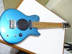 Guitarra kids