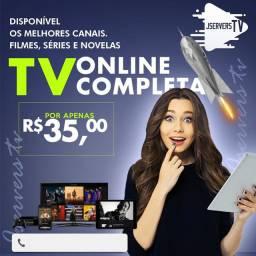 Audio Tv Video E Fotografia Em Rondonia Olx