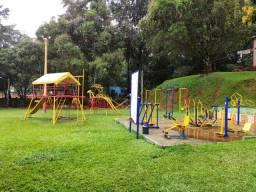 Sítio chácara área de 9 mil caete Juca vieira tem clube dentro do condomínio