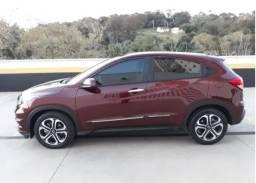 Honda HRV 1.8 Aut. 5p
