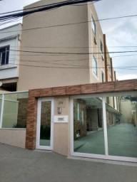 Vendo triplex Rua Major Rêgo, 231