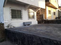 Vendo prédio residencial Frente shopping da Ilha rende até 15mil mes