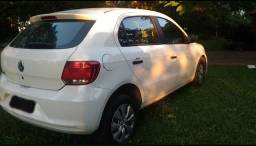 Gol 2014 G6 1.0 trend completo