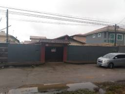 Vendo Casa em Enseada das Gaivotas- Rio das Ostras