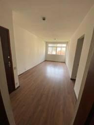 Apartamento 02 quartos -Sem vaga -Centro-Petrópolis RJ