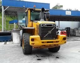 L90F Volvo - 13/13