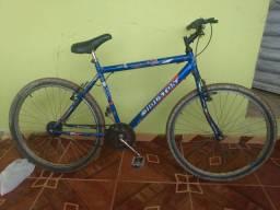 Bike Pra Vende Logo!!!