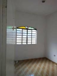 Casa para Alugar - Itapecerica da Serra