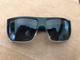 Oculos evoke code original