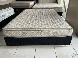 cama CASAL D33