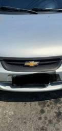 Corsa hatch 2002